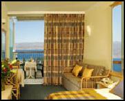מלון ים סוף