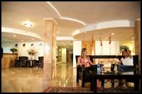 מלון קיסר
