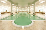 מלון דיוויד ים המלח