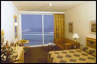 מלון ים מלח