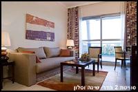 מלון תל אביב