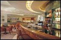 מלון המלך שלמה אילת