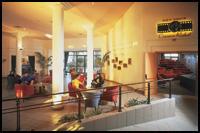 מלון ריביירה אילת