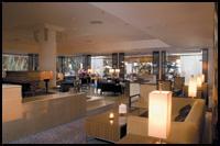 מלון אילת